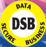 DSB Tax & Consulting Services